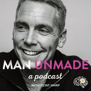 Man UnMade