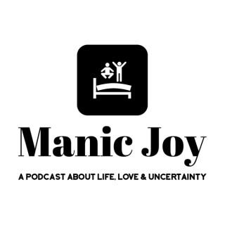 Manic Joy