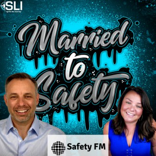 Married to Safety