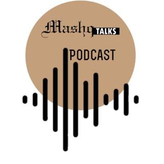 Mashq Talks Podcast