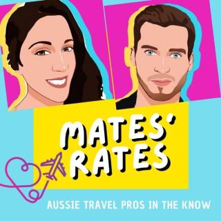 Mates' Rates