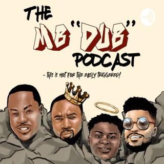MBDub Podcast
