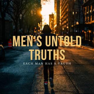 Men's Untold Truths