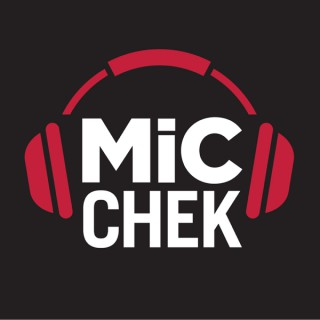 MicCHEK