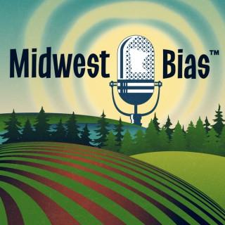 Midwest Bias