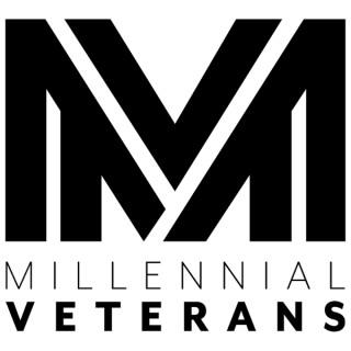 Millennial Veterans