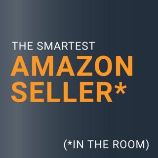 The Smartest Amazon Seller