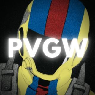 The People v. Gundam Wing