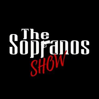 The Sopranos Show