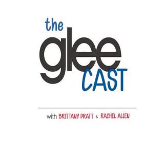 The Gleecast Podcast