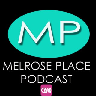 The Melrose Place Podcast