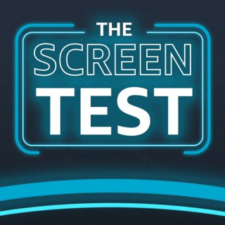 The Screen Test
