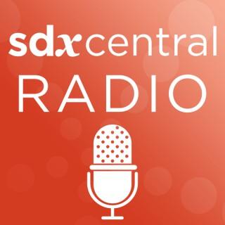 SDxCentral Radio