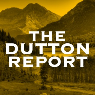 The Dutton Report