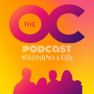 The O.C. Podcast