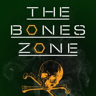 The Bones Zone