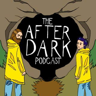 The After Dark Podcast