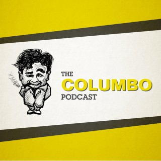 The Columbo Podcast