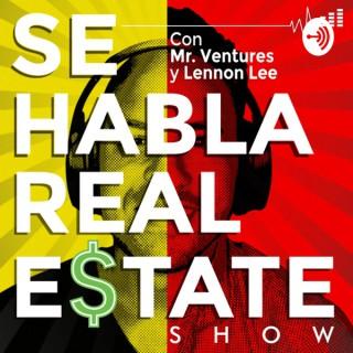Se Habla Real Estate Show
