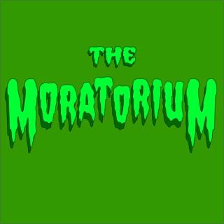 The Moratorium