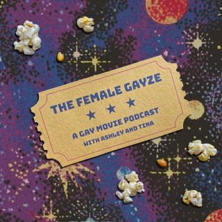 The Female Gayze