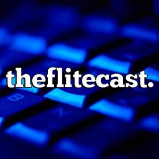 The FliteCast