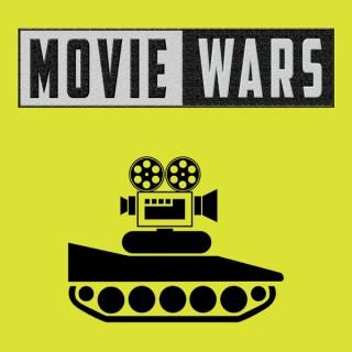 Movie Wars
