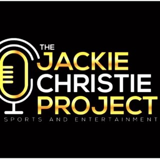 The Jackie Christie Project