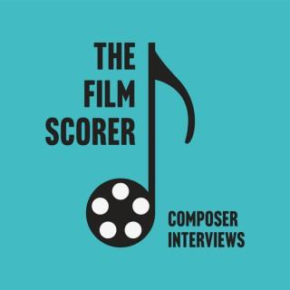 The Film Scorer