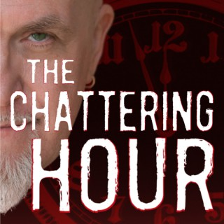 The Chattering Hour