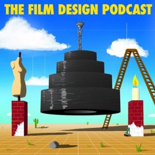 The Film Design Podcast