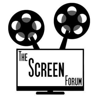 The Screen Forum