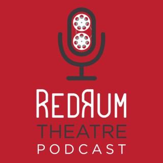The Redrum Theatre