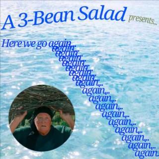 A 3-Bean Salad