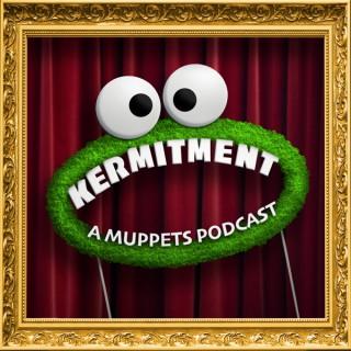 Kermitment