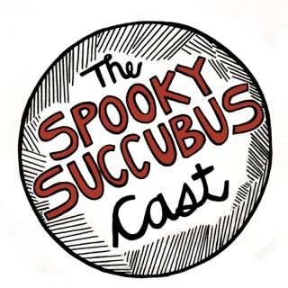 The Spooky Succubus-Cast