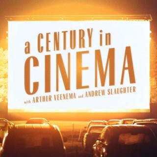 A Century in Cinema