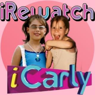iRewatch iCarly