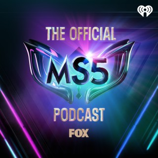The Official MS5 Podcast