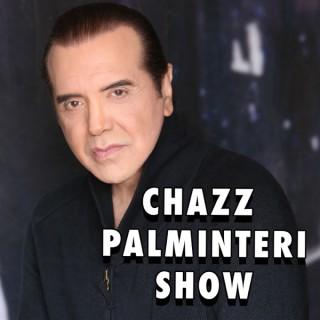 The Chazz Palminteri Show