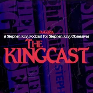 The Kingcast