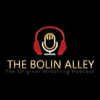 The Bolin Alley