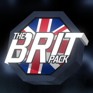 The Brit Pack with Simon and Sandhu