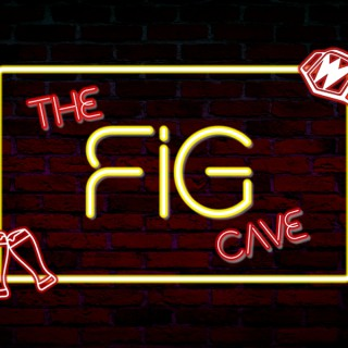 The Fig Cave