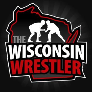 The Wisconsin Wrestler