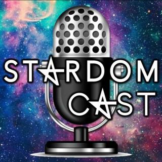 The Stardom Cast