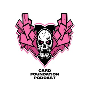 The Card Foundation Podcast