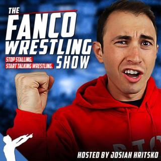 The Fanco Wrestling Show