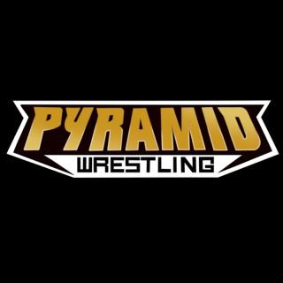 Pyramid Wrestling