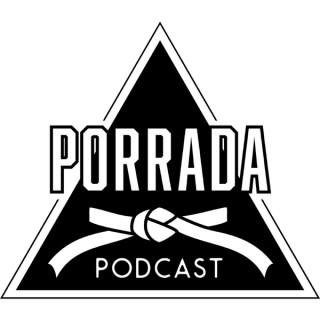 The Porrada Podcast